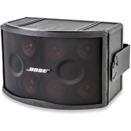 BOSE 802 Series IV Panaray PA Loudspeaker