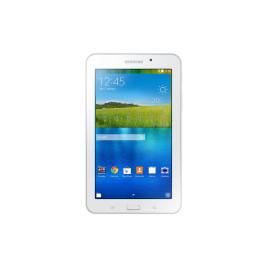 Tablet Samsung Galaxy TAB E  SM-T113 - WHITE