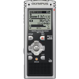Olympus Digital Voice Recorder USB PC Link 8GB