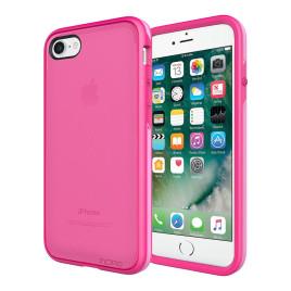 Incipio Performance Series Slim for iPhone 6/6S/7- Berry Pink/Rose