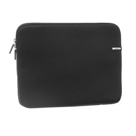"Incase Neoprene Sleeve - MacBook 13"" - Black"
