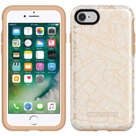 Otterbox Case Symetry pata iPhone - palm