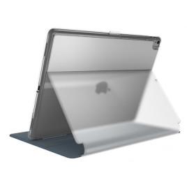 Speck iPad 9.7'' 6th Gen  Balance Folio Clear - Marine Blue/Clear