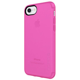 Incipio NGP Pure for iPhone 6/6S/7 - Hot Pink
