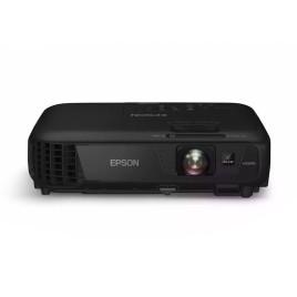 Epson Powerlite S31+ HDMI/VGA/SVGA Proyector