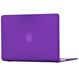 "‌Speck Smartshell - Macbook Air 13"" - Purpleberry Purple"