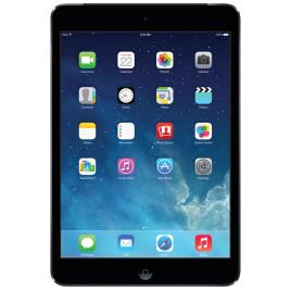Apple iPad Mini 2 32GB Wi-Fi - Space Gray