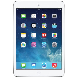 iPad mini 2 32GB WiFi - Silver