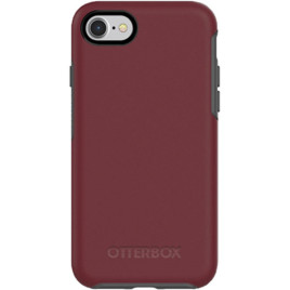 Otterbox Case Symetry for iPhone 8 - Fine Port