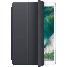 "Apple iPad Pro 10.5"" Smart Cover  - Charcoal Gray"