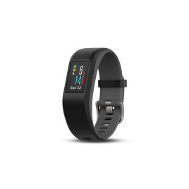 Garmin VivoSport GPS Fitness Sports Activity Tracker Watch