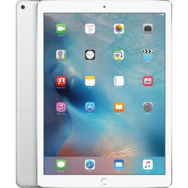 Apple iPad Pro 12.9, 256GB WiFi + Cell - Silver