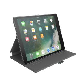 Speck Stylefolio for iPad Pro 10.5'' - Grey