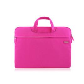 Urbano Bag Deluxe Sling Bag 15 inch - Pink