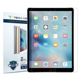 "Tech Armor Anti-Glare Ballistic Glass Screen Protector for iPad Pro 9.7"""