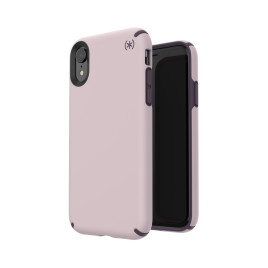Speck Presidio Pro for iPhone Hei Hei - Meadow Pink