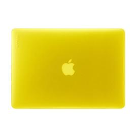 "Incase Hardshell Case - MacBook Air 13"" Electric Yellow"