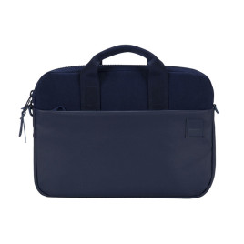 "Incase Compass Brief 13"" - Navy"