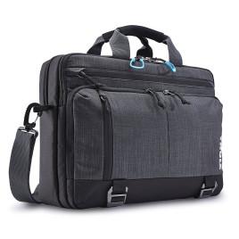 Thule Stravan Deluxe Bag For 15' Laptop And iPad - Gray
