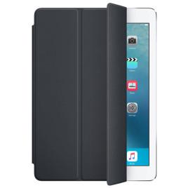 Apple iPad Pro 9.7 Smart Cover-Charcoal Gray
