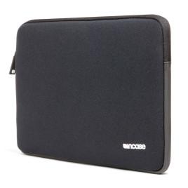 "Incase Neoprene Classic Sleeve - Macbook 11"" - Black"
