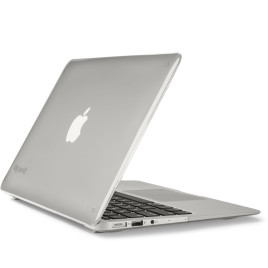 "Speck SeeThru Case for MacBook Air 13"" 2013 Clear"