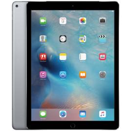 Apple iPad Pro 12.9, 256GB Wi-Fi - Space Gray