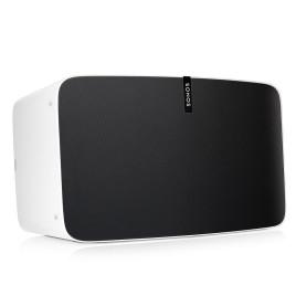 Sonos Play : 5 (Gen2) - White