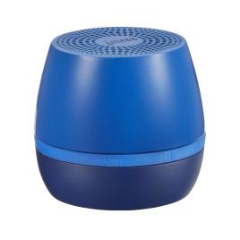 JAM Classic 2.0 Speaker - Blue