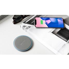 PhoneSuit Qi Wireless Energy Core Charging Pad