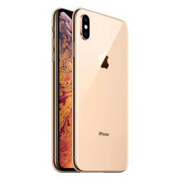 Apple iPhone XS Max 512GB - Gold