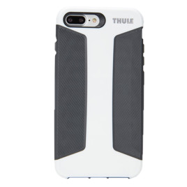 Thule Atmos X3 Case  for iPhone 7 - White