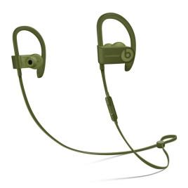 BeatsX Wireless Earphones - Matte Gold