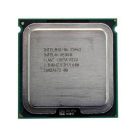 Intel CPU Processor - Apple Mac Pro 3, 2008 2.8GHz