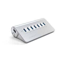 Satechi Hub 7-Port USB Aluminum