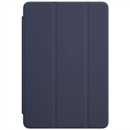 Apple Smart Cover - Midnight Blue