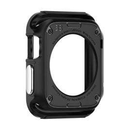 Spigen Case Slim Armor for 42mm Apple Watch Series 3/2/1