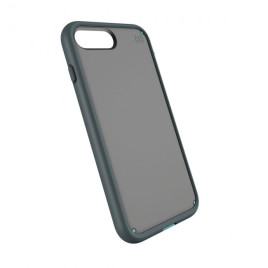 Speck iPhone X Presidio Ultra - Black/Black/Black