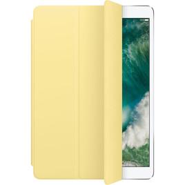 Apple iPad Pro 10.5'' Smart Cover - Pollen