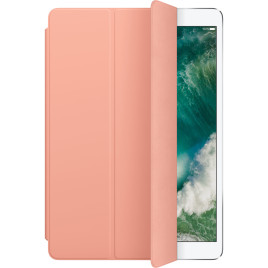 Apple iPad Pro 10.5'' Smart Cover - Flamingo