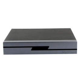 Foscam FN3104H 960p 4-channel NVR / Network Video Recorder