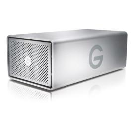 G-RAID USB G1 Removable - 16TB