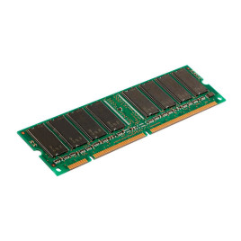 HP - DDR4 - 8 GB - DIMM 288-pin