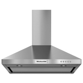 KitchenAid KVWB406DSS