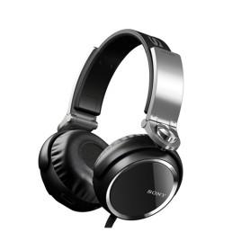 Sony MDRXB920B