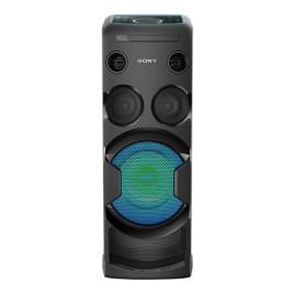 Sony MHC-V50//C