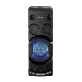 Sony MHCV44D