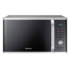Samsung MS28J5255USAP