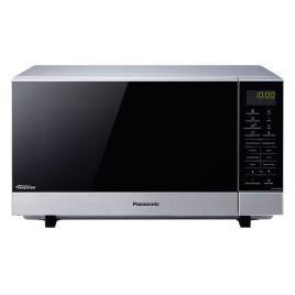Panasonic NNSF564MRPH