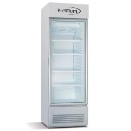 Premium PRF128DX